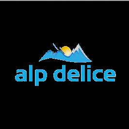 Alpine Delice