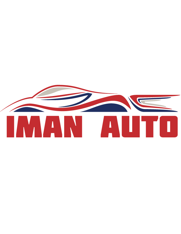 Iman Auto