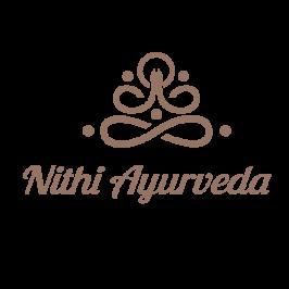 Nithi Ayurveda